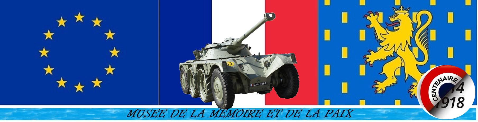 site gratuit de rencontres Calais